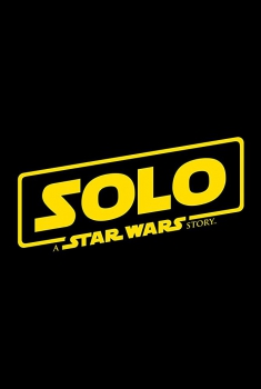 Solo: A Star Wars Story (2018) Online