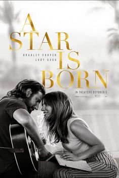 A Star Is Born (2018) Online